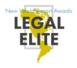 Eyet-Law-Legal-Elite-Award
